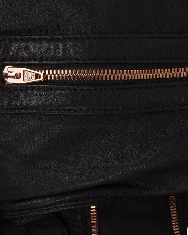 аксессуары рюкзак Alexander Wang, сезон: лето 2017. Купить за 56400 руб.   Фото $i