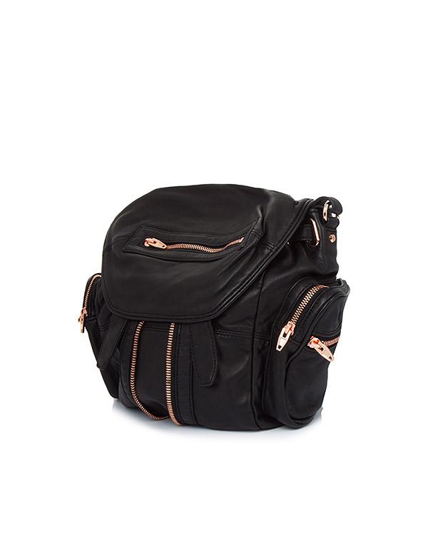 Alexander wang рюкзак купить купить рюкзак highland