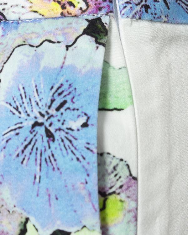 женская юбка Infinee, сезон: лето 2016. Купить за 9900 руб.   Фото $i