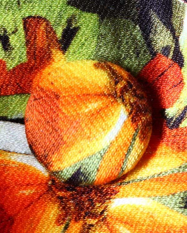 женская пиджак Mother of Pearl, сезон: лето 2014. Купить за 17700 руб.   Фото $i