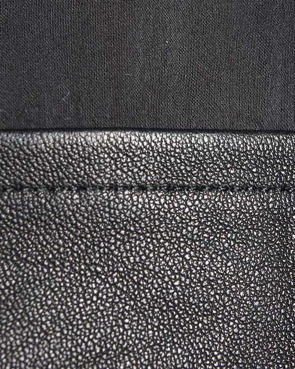 женская блуза ILARIA NISTRI, сезон: лето 2015. Купить за 7500 руб. | Фото 3