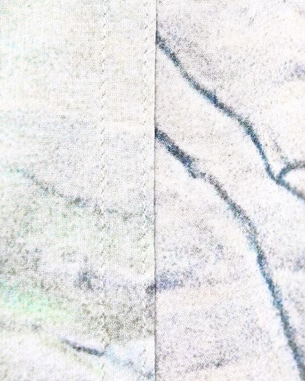 женская блуза ILARIA NISTRI, сезон: лето 2015. Купить за 6000 руб. | Фото 3