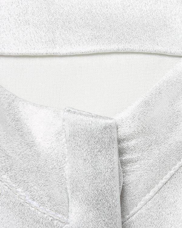 женская блуза ILARIA NISTRI, сезон: лето 2015. Купить за 17400 руб. | Фото $i