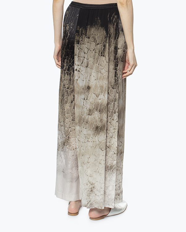 женская юбка ILARIA NISTRI, сезон: лето 2015. Купить за 10400 руб.   Фото 3