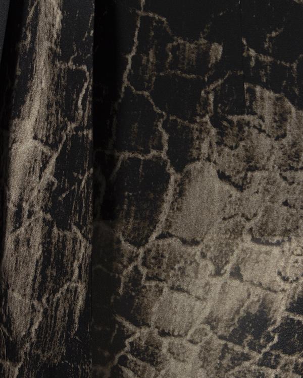 женская юбка ILARIA NISTRI, сезон: лето 2015. Купить за 10400 руб.   Фото 4