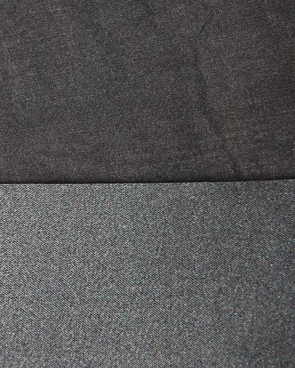 женская юбка ILARIA NISTRI, сезон: лето 2015. Купить за 21400 руб. | Фото $i