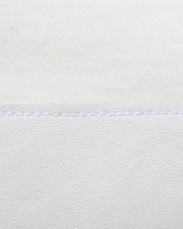 женская топ ILARIA NISTRI, сезон: лето 2015. Купить за 10100 руб. | Фото $i