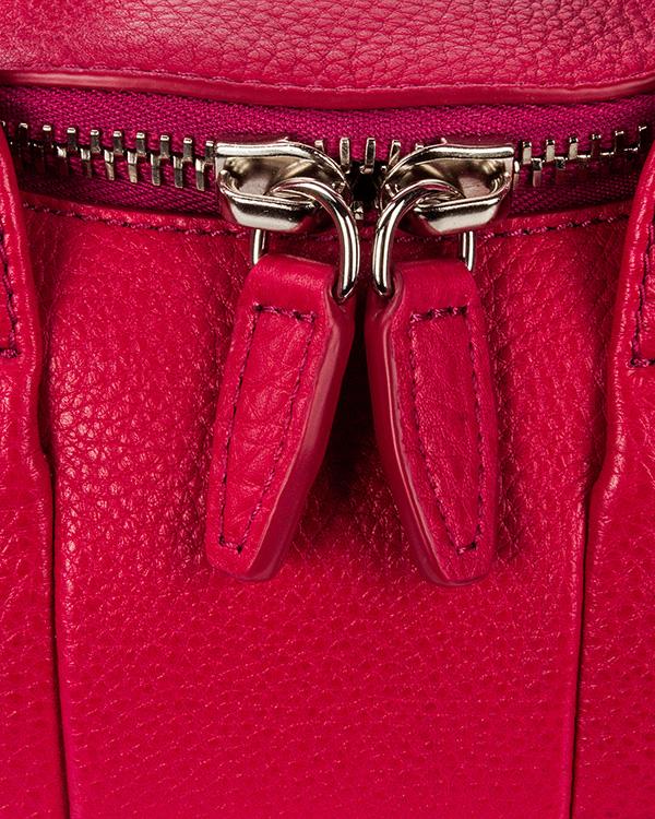 аксессуары сумка Alexander Wang, сезон: лето 2016. Купить за 22000 руб. | Фото $i
