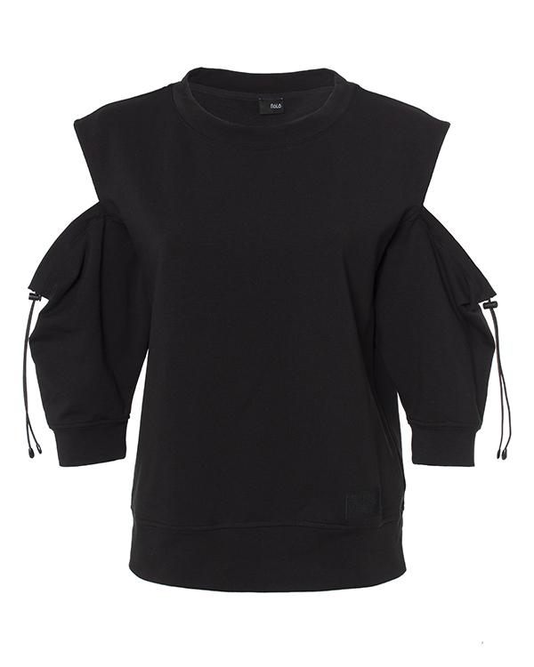 NóLó streetwear из органического хлопка артикул  марки NóLó купить за 12200 руб.