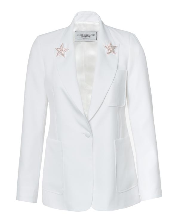 Forte Dei Marmi Couture из тканного текстиля  артикул  марки Forte Dei Marmi Couture купить за 62700 руб.