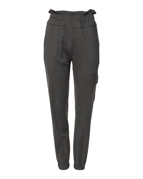 Forte Dei Marmi Couture из шерсти с карманами  артикул  марки Forte Dei Marmi Couture купить за 24700 руб.