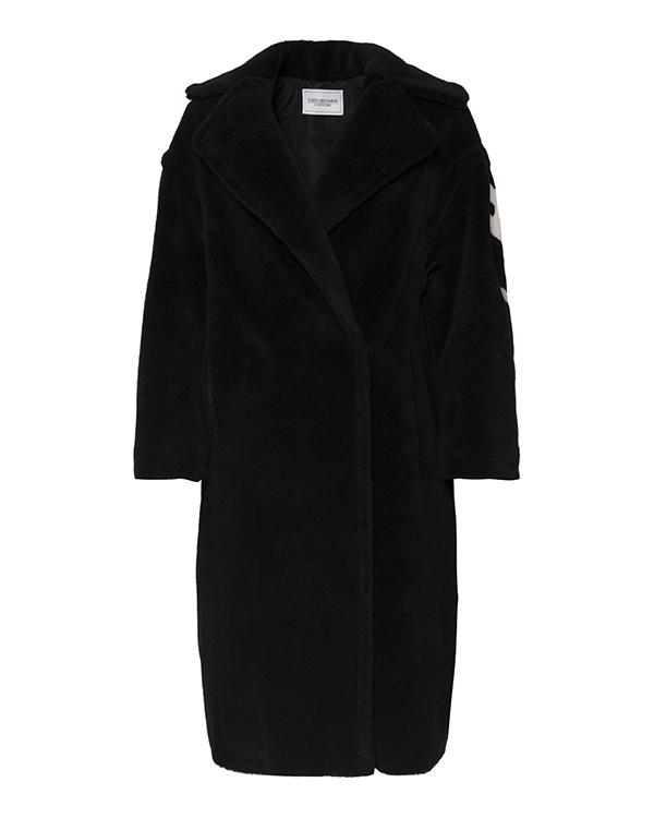 Forte Dei Marmi Couture  артикул  марки Forte Dei Marmi Couture купить за 73500 руб.