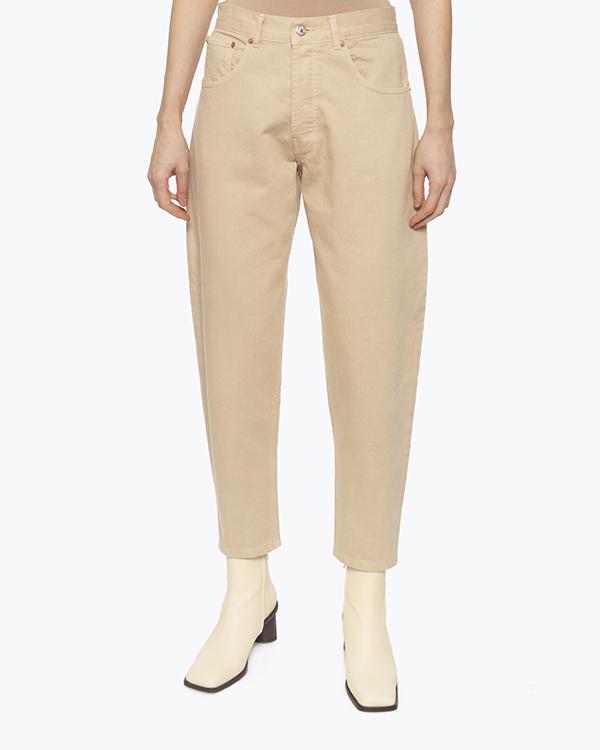 Женская джинсы Forte Dei Marmi Couture, сезон: зима 2020/21. Купить за 35300 руб.   Фото 2