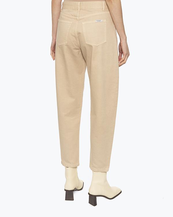 Женская джинсы Forte Dei Marmi Couture, сезон: зима 2020/21. Купить за 35300 руб.   Фото 3