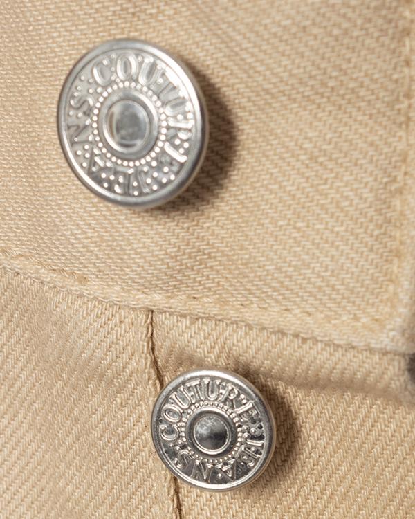 Женская джинсы Forte Dei Marmi Couture, сезон: зима 2020/21. Купить за 35300 руб.   Фото 4