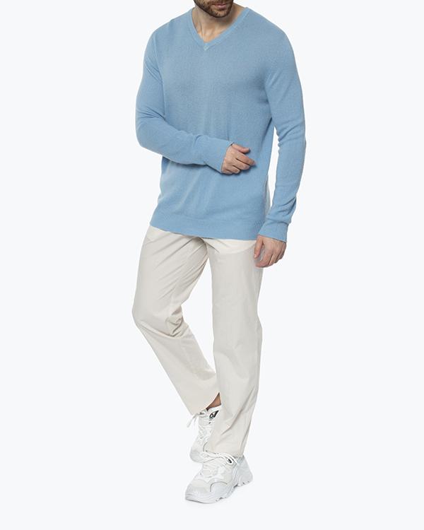мужская брюки Cortigiani, сезон: лето 2017. Купить за 17800 руб. | Фото $i
