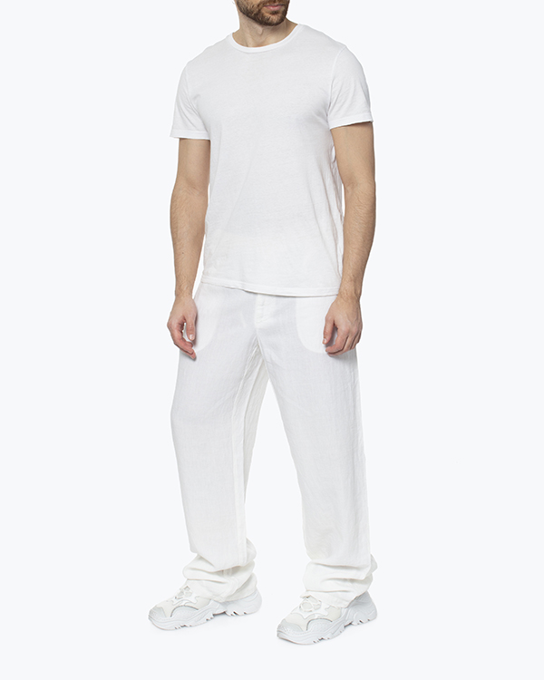 мужская брюки 120% lino, сезон: лето 2015. Купить за 4600 руб. | Фото $i