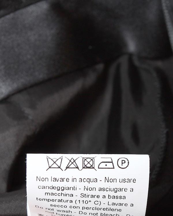 женская брюки CoSTUME NATIONAL, сезон: лето 2015. Купить за 16700 руб.   Фото $i
