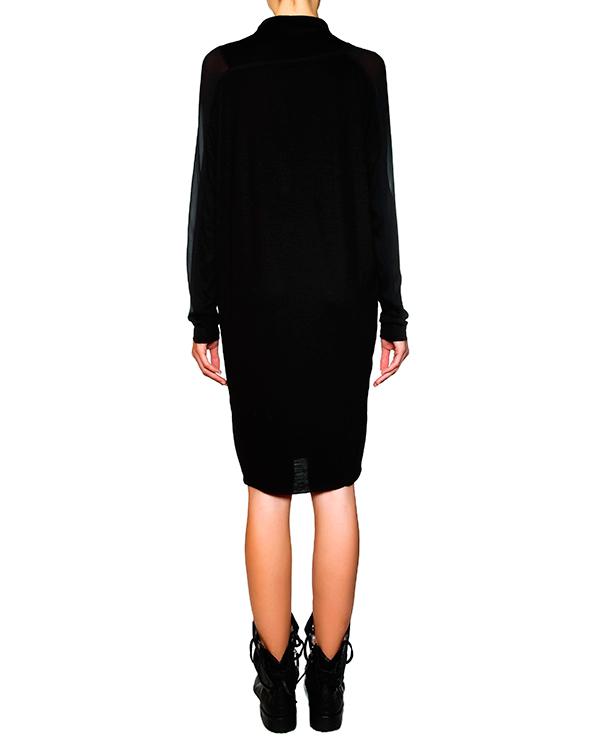 женская платье ILARIA NISTRI, сезон: зима 2015/16. Купить за 7000 руб.   Фото 1