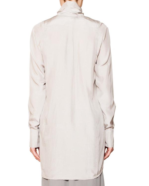 женская блуза ILARIA NISTRI, сезон: зима 2015/16. Купить за 14200 руб. | Фото $i