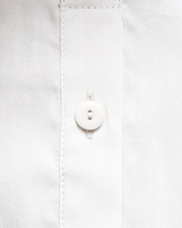 женская блуза ILARIA NISTRI, сезон: зима 2015/16. Купить за 7300 руб. | Фото 3