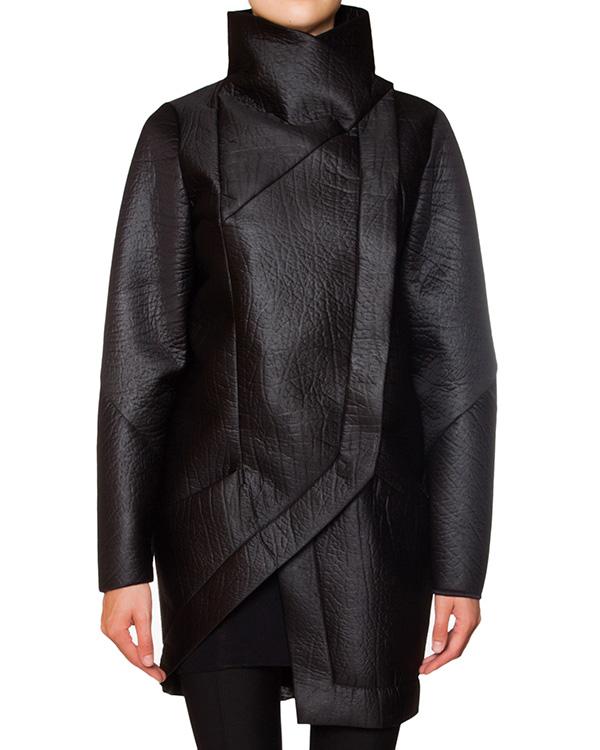 женская пальто ILARIA NISTRI, сезон: зима 2015/16. Купить за 16000 руб. | Фото 0