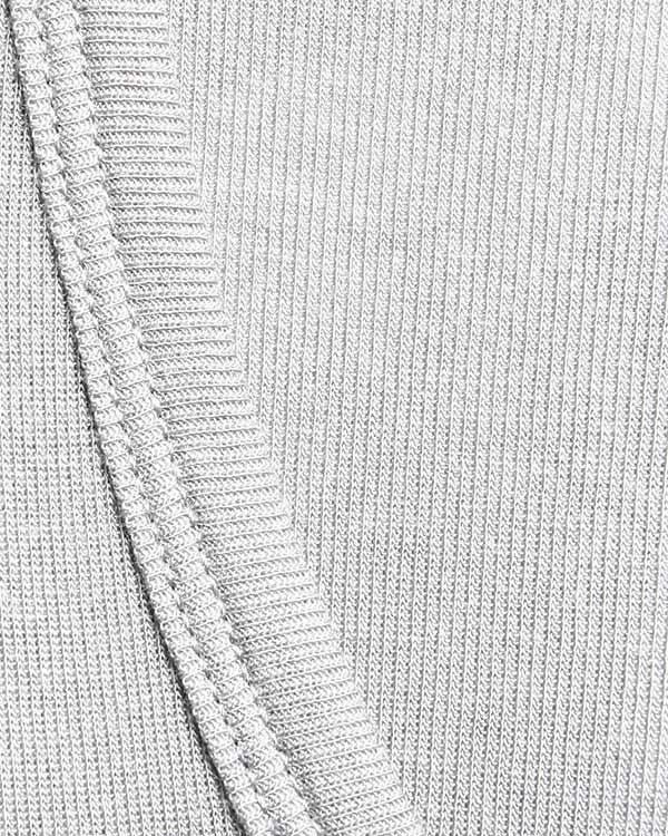 женская лонгслив ILARIA NISTRI, сезон: зима 2015/16. Купить за 5100 руб.   Фото $i