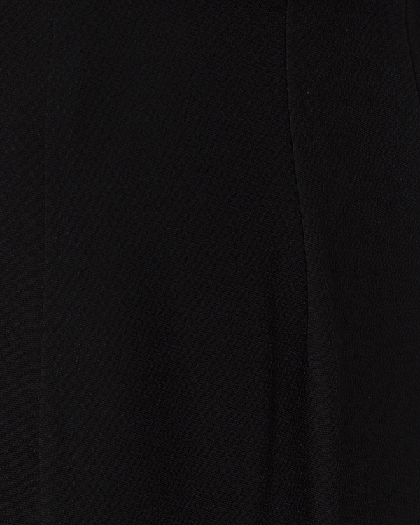 женская брюки ILARIA NISTRI, сезон: зима 2015/16. Купить за 13500 руб. | Фото $i