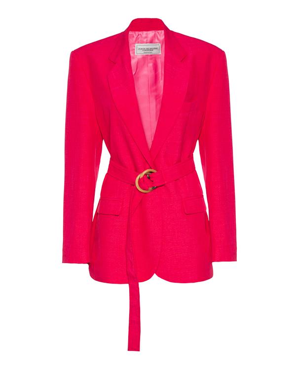 Forte Dei Marmi Couture силуэта oversize артикул  марки Forte Dei Marmi Couture купить за 63000 руб.