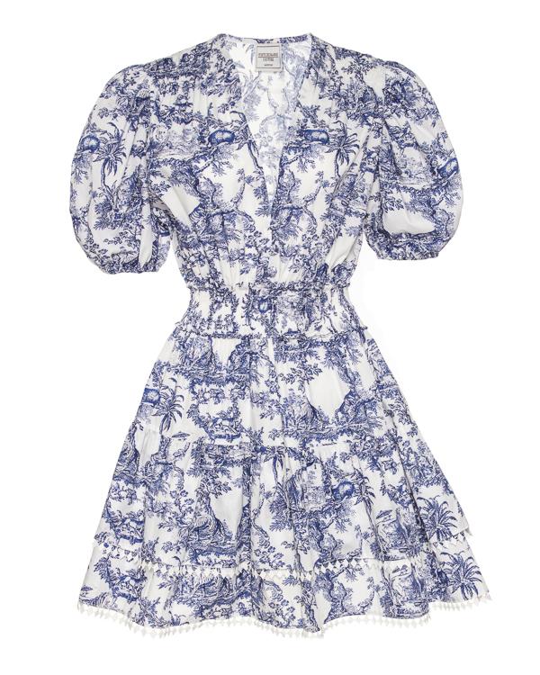Forte Dei Marmi Couture приталенного силуэта  артикул  марки Forte Dei Marmi Couture купить за 57800 руб.