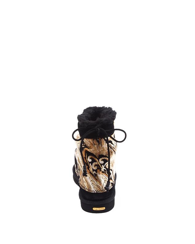 женская сапоги Koolabura, сезон: зима 2013/14. Купить за 6400 руб. | Фото $i