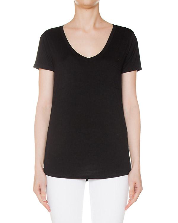 футболка  артикул 2307843P марки Paige купить за 5300 руб.