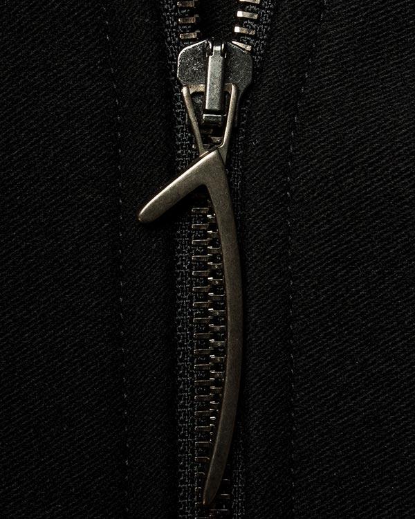 женская пальто ILARIA NISTRI, сезон: зима 2016/17. Купить за 51800 руб. | Фото $i