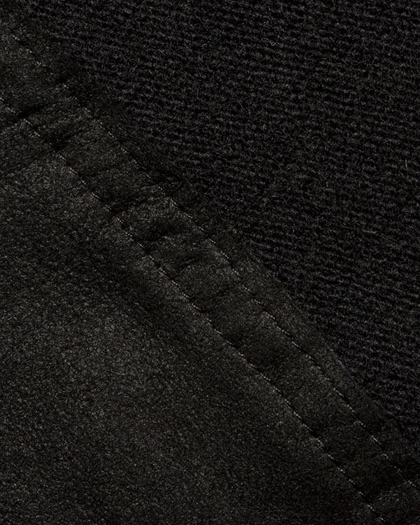 женская пуловер ILARIA NISTRI, сезон: зима 2016/17. Купить за 19300 руб. | Фото $i