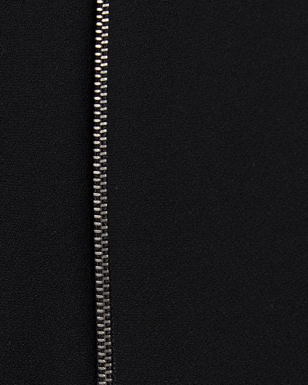 женская платье Dice Kayek, сезон: зима 2014/15. Купить за 16000 руб. | Фото 4