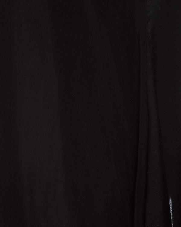 женская топ ILARIA NISTRI, сезон: зима 2017/18. Купить за 7100 руб.   Фото $i