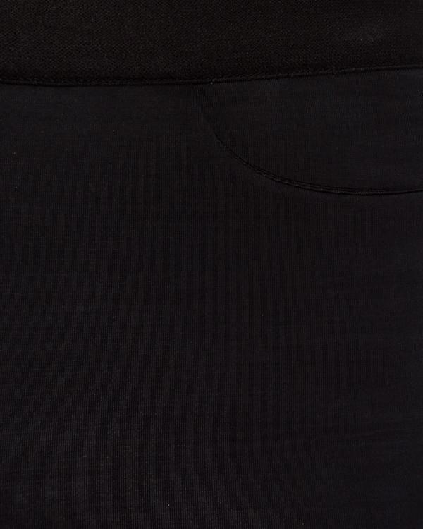 женская леггинсы ILARIA NISTRI, сезон: зима 2017/18. Купить за 10900 руб.   Фото $i