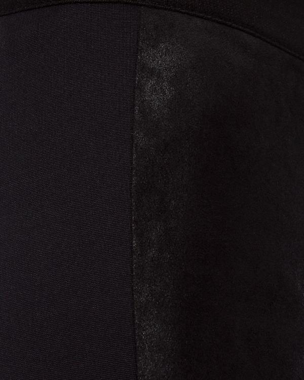 женская леггинсы ILARIA NISTRI, сезон: зима 2017/18. Купить за 25300 руб.   Фото $i
