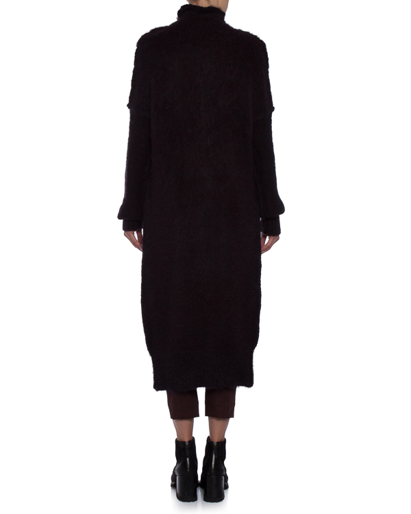 женская кардиган ILARIA NISTRI, сезон: зима 2017/18. Купить за 39200 руб. | Фото $i