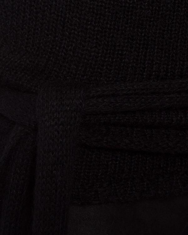женская кардиган ILARIA NISTRI, сезон: зима 2017/18. Купить за 21300 руб. | Фото $i