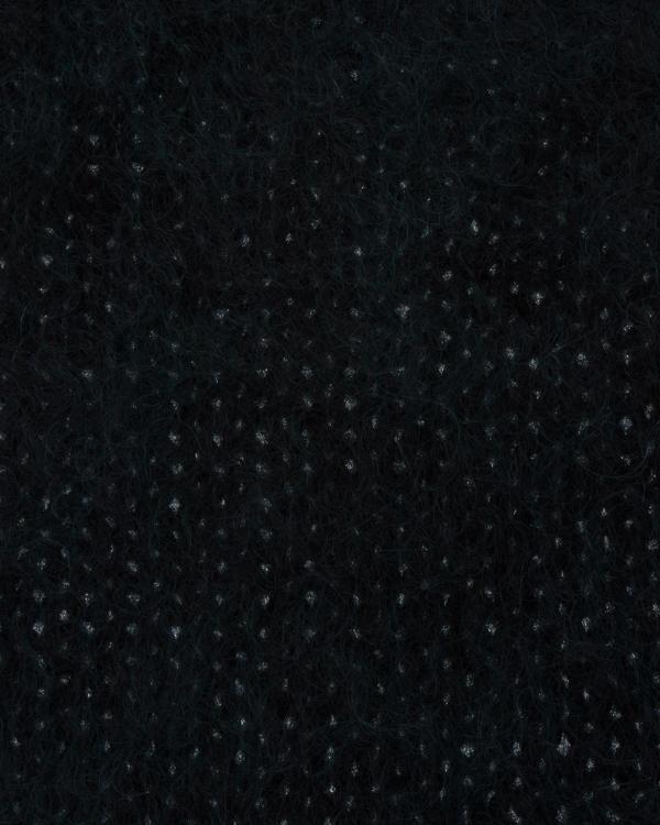 аксессуары шарф ILARIA NISTRI, сезон: зима 2017/18. Купить за 16700 руб.   Фото $i