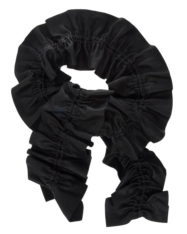 шарф  артикул 25SC506/19 марки ILARIA NISTRI купить за 15200 руб.