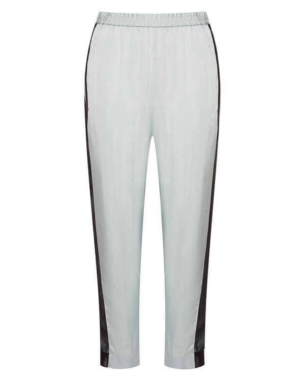 брюки  артикул 26PY569/12 марки ILARIA NISTRI купить за 19200 руб.