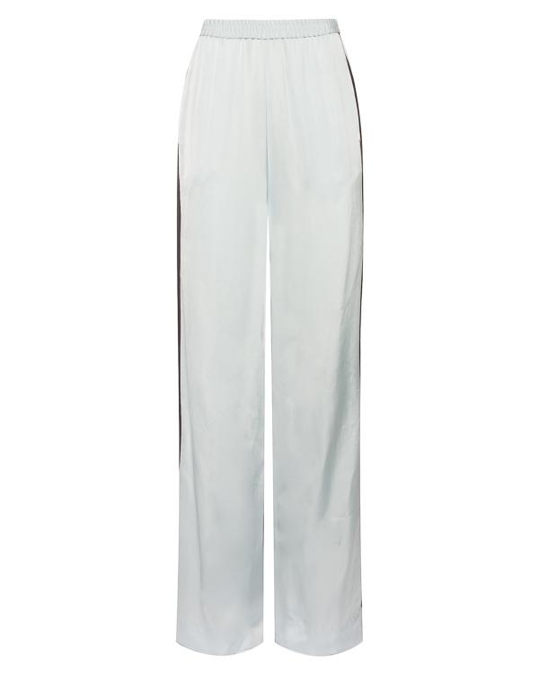 ILARIA NISTRI свободного силуэта из вискозы артикул 26PY577/26 марки ILARIA NISTRI купить за 27700 руб.