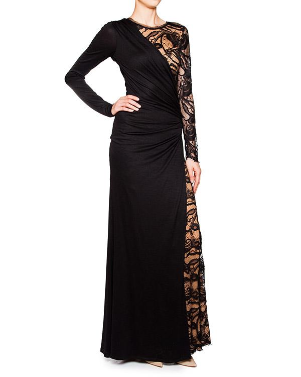 женская платье EMILIO PUCCI, сезон: зима 2012/13. Купить за 33400 руб. | Фото 1