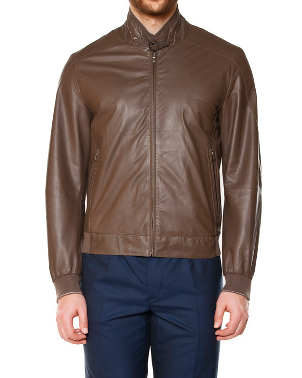 куртка  артикул 28051 марки Gimos купить за 34200 руб.