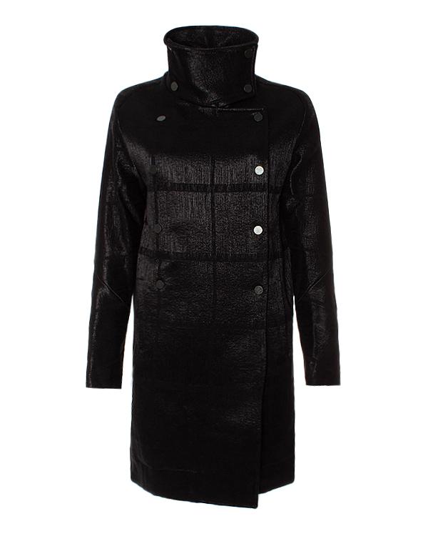 ROQUE ILARIA NISTRI из шерстяного текстиля  артикул  марки ROQUE ILARIA NISTRI купить за 77700 руб.