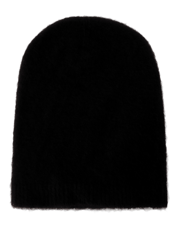 ROQUE ILARIA NISTRI из ворсистой шерсти альпаки  артикул  марки ROQUE ILARIA NISTRI купить за 6000 руб.