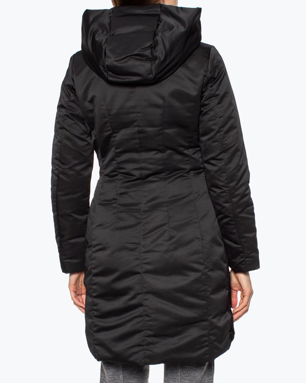 Женская пуховик ADD, сезон: зима 2021/22. Купить за 53700 руб.   Фото 3