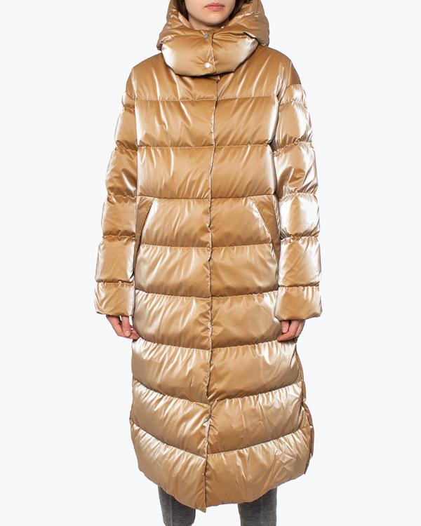Женская пуховик ADD, сезон: зима 2021/22. Купить за 75900 руб. | Фото 2
